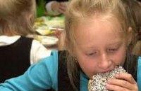 На Харківщині закрили 20 шкіл через масове отруєння