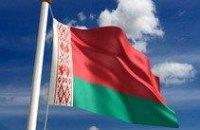 Белорусы интересуются украинской культурой, - секретарь посольства