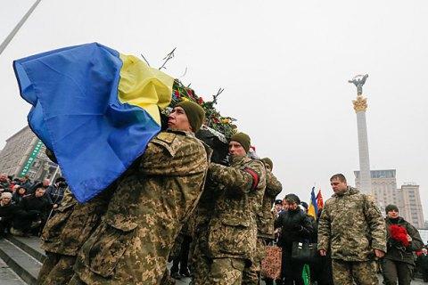 http://ukr.lb.ua/society/2019/12/09/444379_chi_diysno_peremirya_vplivaie.html