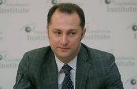 ЗСТ с Евросоюзом приведет к очищению экономики, - мнение