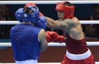 Олимпиада-2012: Китай буксует, Украина - притаилась?