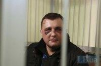 Суд продлил арест экс-нардепа Шепелева