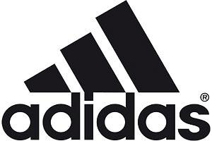 Adidas за квартал заработал $200 млн