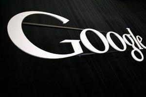 Google заплатит 500 миллионов долларов штрафа за незаконную рекламу аптек