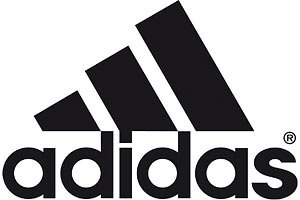Adidas планує закрити фабрику в Китаї