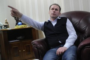 Суд волів би не говорити про Луценка до виборів