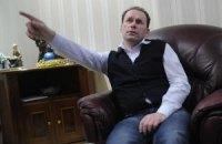Суд предпочел не говорить о Луценко до выборов