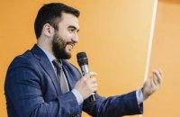 """Голова ДП """"Медичні закупівлі"""" Арсен Жумаділов: """"Міністр Степанов читає мої повідомлення, але не відповідає"""""""