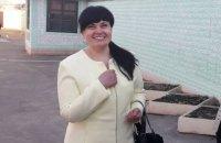 Осужденная пожизненно Любовь Кушинская вышла на свободу