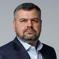 Мамка Григорий Николаевич