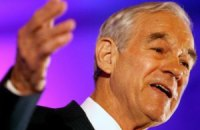 Претендент на президентство в США признал право Израиля бомбить Иран