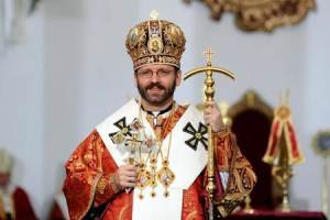 Греко-католики попросили не продавати свої голоси на виборах