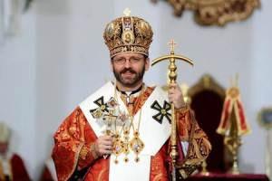 УГКЦ заборонила священикам здійснювати агітацію