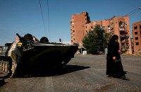 Международный суд выделит средства для расследования агрессии РФ против Грузии