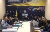 МВД решило усилить меры безопасности в Одесской области после нападений на активистов