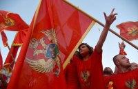 Монарх и монах: реванш черногорского «воина в рясе»