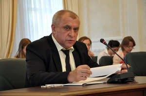 Перший вирок суддям Автомайдану виявився виправдальним