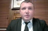 Уряд погодив кандидатуру нового глави Хмельницької ОДА