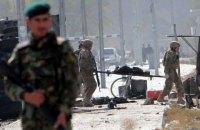 """В Афганістані вбили високопоставленого командира """"Аль-Каїди"""""""