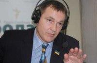ПР: Тимошенко коррумпировала даже Европу