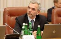 """Мусий: """"Заявления о краже лекарств с Майдана инсценированы российскими спецслужбами"""""""