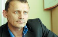 Україна надіслала Росії ноту протесту щодо Карпюка та Кліха