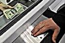 Почему теневая экономика не может существовать без банков