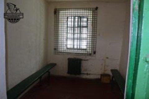 Минюст вводит систему рейтингования тюрем