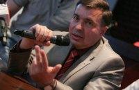 Президент понял, что нужно давать задний ход в деле по газовым соглашениям, - Стецькив