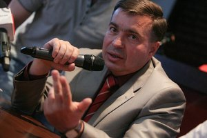 В НУ-НС считают арест Тимошенко – самоубийством для власти