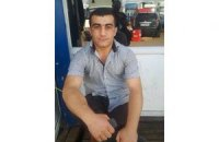 Подозреваемый в убийстве в московском Бирюлево признал свою вину