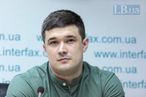 Советник Зеленского прогнозирует проведение следующих выборов президента онлайн