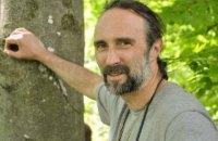 Подозреваемому в организации убийства евромайдановца Вербицкого вручили подозрение