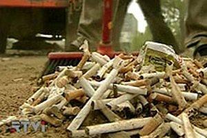 Ученые придумали новый способ бросить курить