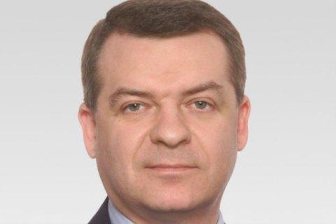 Заступника прокурора Київської області заарештували і визначили заставу у 3,2 млн грн