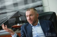 """Найбільший ризик для української економіки - """"схудлий"""" ринок праці, - Мазепа"""