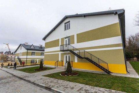 Минобороны обещает до конца года достроить 184 казармы для 23 тысяч контрактников