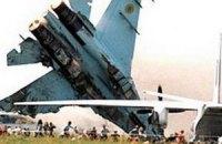 Сьогодні 10 років Скнилівської трагедії