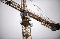 Мінрегіон розробив концепцію повного оновлення державних будівельних норм
