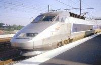 Новая жизнь железной дороги