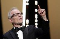 У Каннах стартував 71-й кінофестиваль