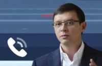 Экс-регионал Мураев назвал Сенцова террористом