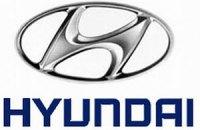 Hyundai стал лидером автопродаж в Украине