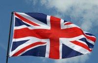 В Британии женщинам разрешили служить во всех родах войск