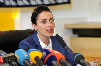 Оперативникам і слідчим поліції підняли зарплати до 10 тис. гривень