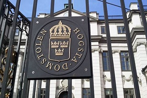 Процедура утверждения мирового соглашения в арбитражном суде
