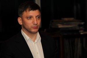 Журналисты обвиняют Слюсарчука в многочисленных убийствах