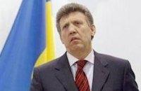 Кивалов говорит, что Луценко грозит уголовное дело