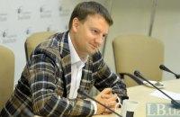 Головний режисер Національної опери нагороджений орденом Ярослава Мудрого