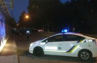 """В Николаеве произошла стрельба возле рынка """"Юлиана"""" (обновлено)"""